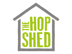 The Hop Shed