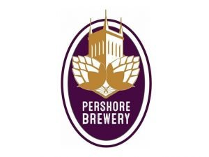Pershore Brewery