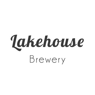 Lakehouse Brewery logo