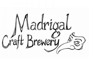 Madrigal Brewery