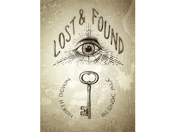 Madrigal Brewery, Lost & Found