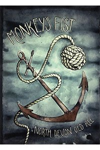 Madrigal Brewery, Monkey's Fist