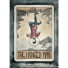 Madrigal Brewery, The Hanged Man