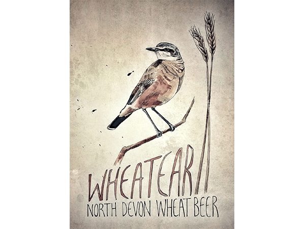 Madrigal Brewery, Wheatear