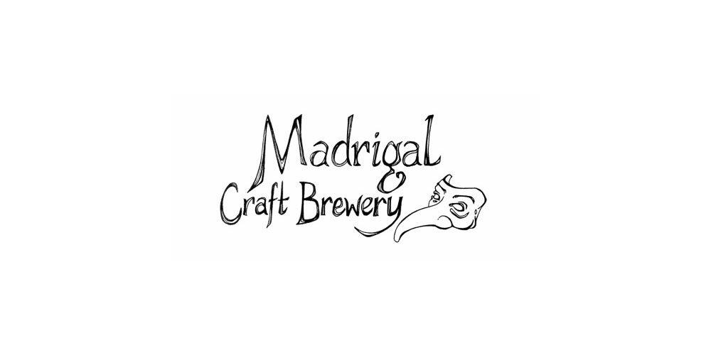 Madrigal Craft Brewery