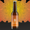 Nirvana Brewery Neon Tantra