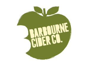 Barbourne Cider