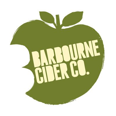 Barbourne Cider co. logo