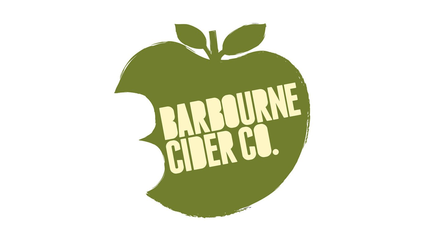 Barbourne Cider Co. logo