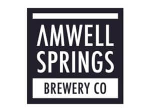 Amwell Springs Brewery